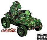 Gorillaz: Gorillaz (Audio CD)