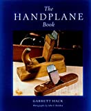 The Handplane Book: The Definitive Reference on Ha..