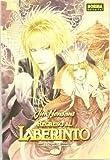 Jim Henson's Regreso al laberinto 1/ Jim Henson's Return to Labyrinth 1
