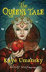 The Queen's Tale