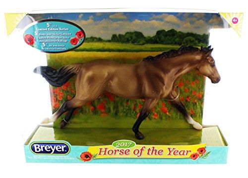 breyer-112-classics-model-horse-bella-buckskin-2017-horse-of-the-year