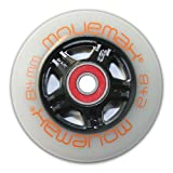 Movemax Speed 84mm/84a CW Abec7 Set
