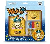 Nintendo DS Lite/DSi - Zubehör-Pack'Wickie'