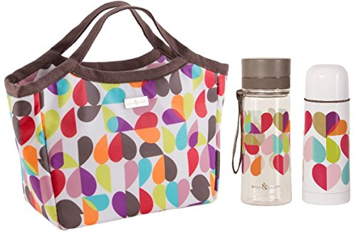 beau-elliot-brokenhearted-insulated-handbag-tritan-hydration-bottle-and-vacuum-flask
