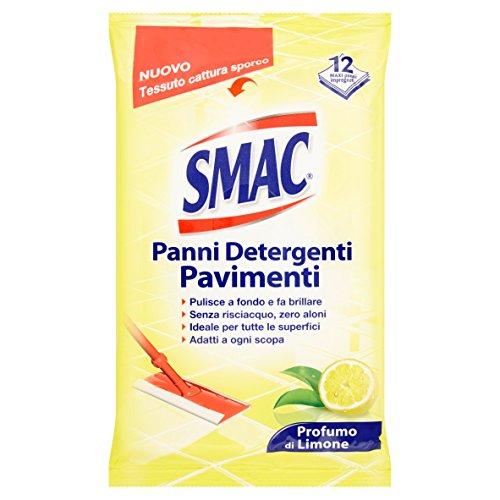 smac-panni-detergenti-pavimenti-6-confezioni-da-12-pezzi-72-pezzi