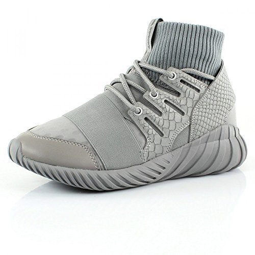 Baskets ADIDAS ORIGINALS Tubular Doom