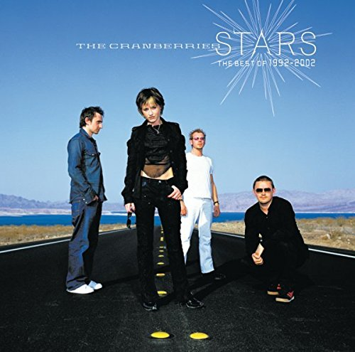 Collection Best Of : Stars : Le best of (19922002)