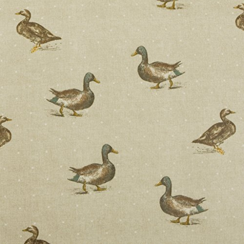 beige-natural-mallards-ducks-matte-finish-oilcloth-wipe-clean-tablecloth-tablecloth-130cm-x-130cm-51