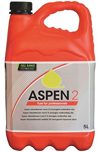 aspen-2-pre-mezclado-alkylate-de-2-tiempos-gasolina-50-1-5-litros