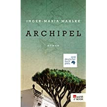 Archipel (German Edition)