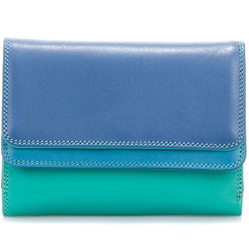 aqua-double-flap-purse