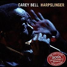Harpslinger (30th Anniversary Edition)