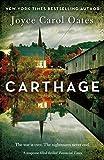 Carthage (English Edition)
