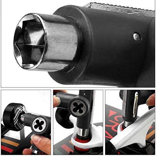 Zoom IMG-3 grist cc skate tool multiuso