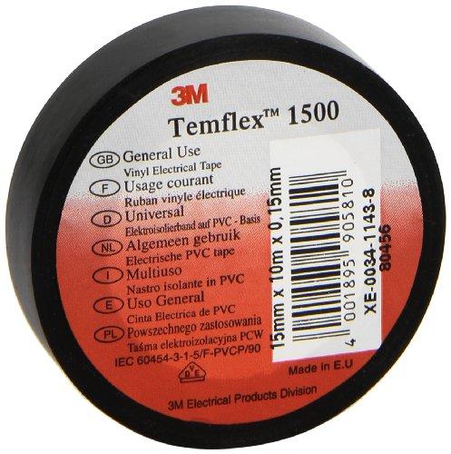 3m-temflex-isolierband