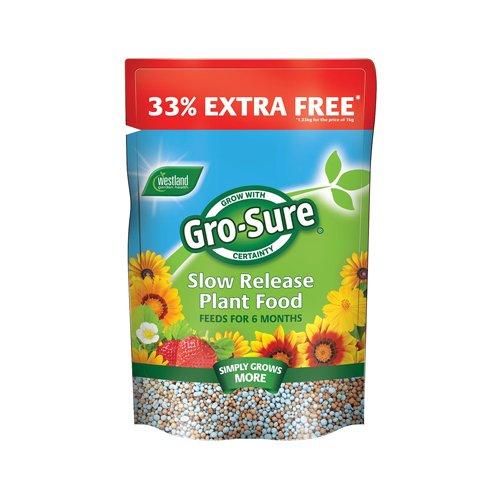 gro-sure-engrais-a-liberation-lente-pour-plante-6-mois-dore-1-kg