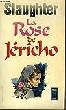 la rose de jericho