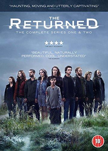 returned-series-1-and-2-edizione-regno-unito