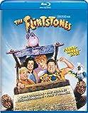 Flintstones [Edizione: Stati Uniti]