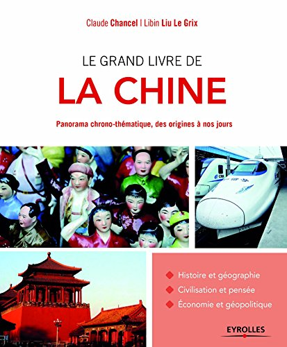le-grand-livre-de-la-chine