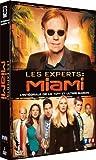 Les Experts : Miami - Saison 10 (dvd)