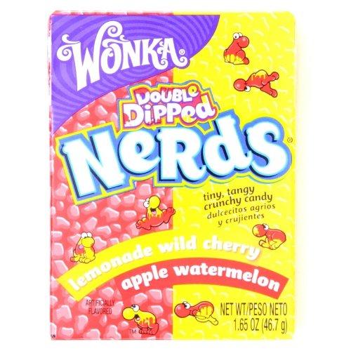 wonka-wonka-double-dipped-lemonade-wild-cherry-apfel-watermelon-nerds