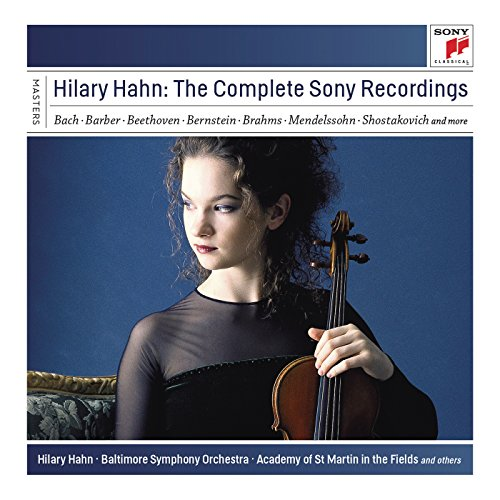 hilary-hahn-the-complete-sony-recordings