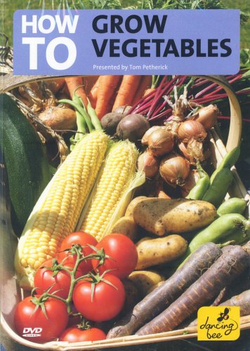 how-to-grow-vegetables-dvd