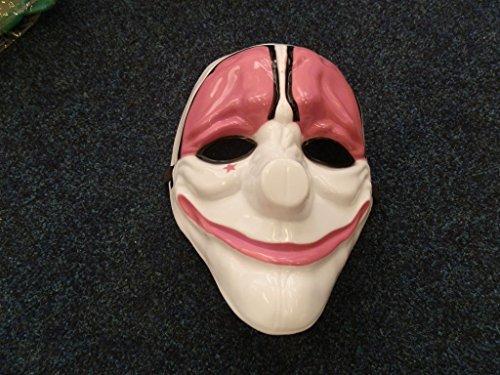hoxton-payday-mask