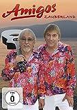 Amigos - Zauberland -