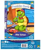 Franklin The Turtle After School (PC)