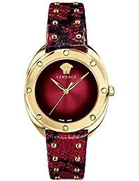 Versace Reloj de Mujer VEBM00918