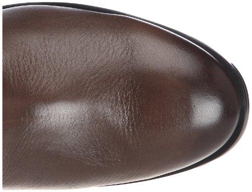 Rockport Fairwood Chelsea Boot K72407 Herren Boots Braun (Medium Brown)