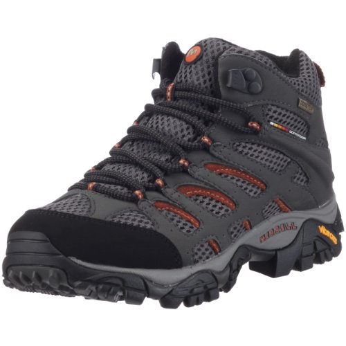 merrell-moab-mid-gore-tex-womens-lace-up-trekking-and-hiking-boots-beluga-6-uk