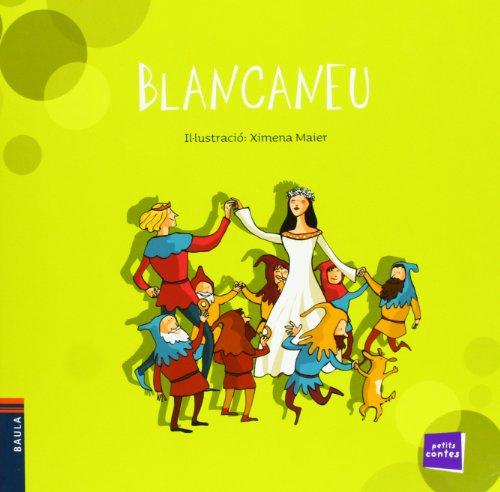 Download Blancaneu Petits Contes Pdf Vitomiringolf