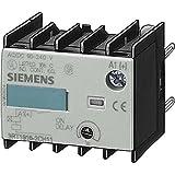 Siemens - Bloque rele tiempo s00 5 hora/s 100s