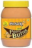 #5: Pintola Peanut Butter 1 Kg Value Pack (Creamy)