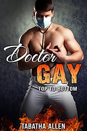 Gay medical physicals