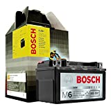 Bosch battery YTX7L-BS