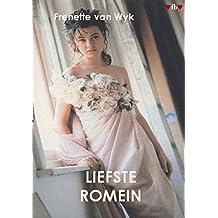 Liefste Romein (Afrikaans Edition)