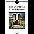 Il castello di Otranto (eNewton Zeroquarantanove)