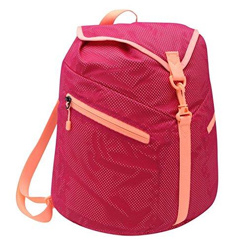 Nike mochila azeda Varios colores multicolor Talla:50 x 25 x 5 cm, 5 litro