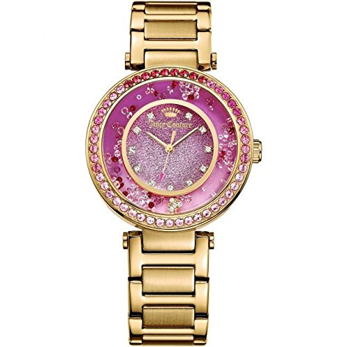 Juicy-Couture-Cali-Womens-Quartz-Watch-with-Pink-Dial-Analogue-Display-and-Gold-Rose-Gold-Bracelet-1901404