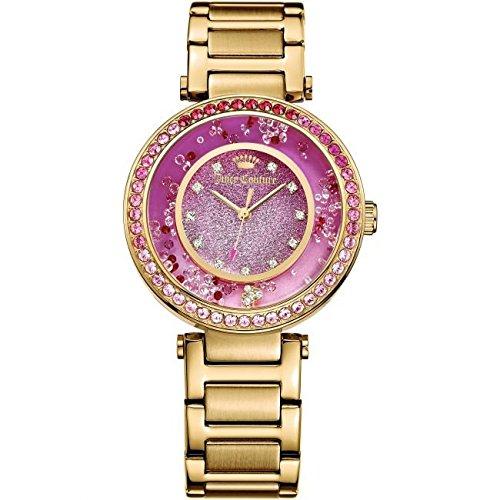 juicy-couture-cali-1901404-mouvement-analogique-affichage-analogique-bracelet-or-rose-et-cadran-or-f