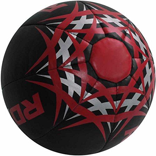 RDX Balón Medicinal difícil Pelotas de 8kg