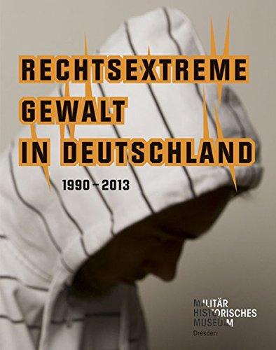 rechtsextreme-gewalt-in-deutschland-1990-2013
