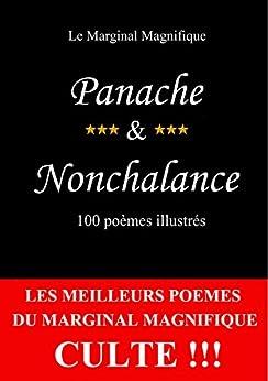 Panache & Nonchalance