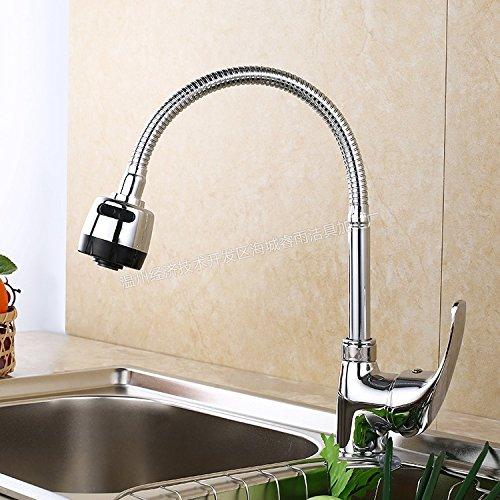 zhlong-mode-haut-de-gamme-ware-centerset-antique-chaud-et-froid-monotrou-cuivre-robinets-robinetteri