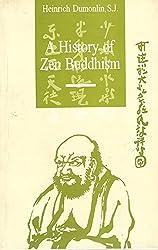 Essays in Zen Buddhism: First Series by Daisetz Teitaro Suzuki (2000-12-31)