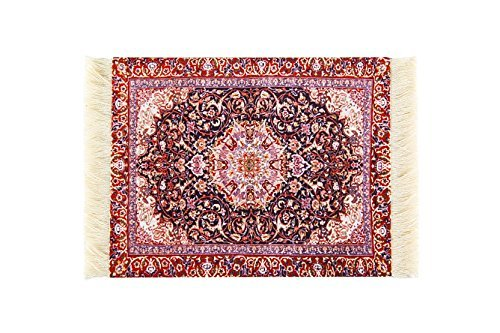 lexiart-tappeto-mouse-pad-orientale-persiano-tessuto-del-mouse-cpm-08